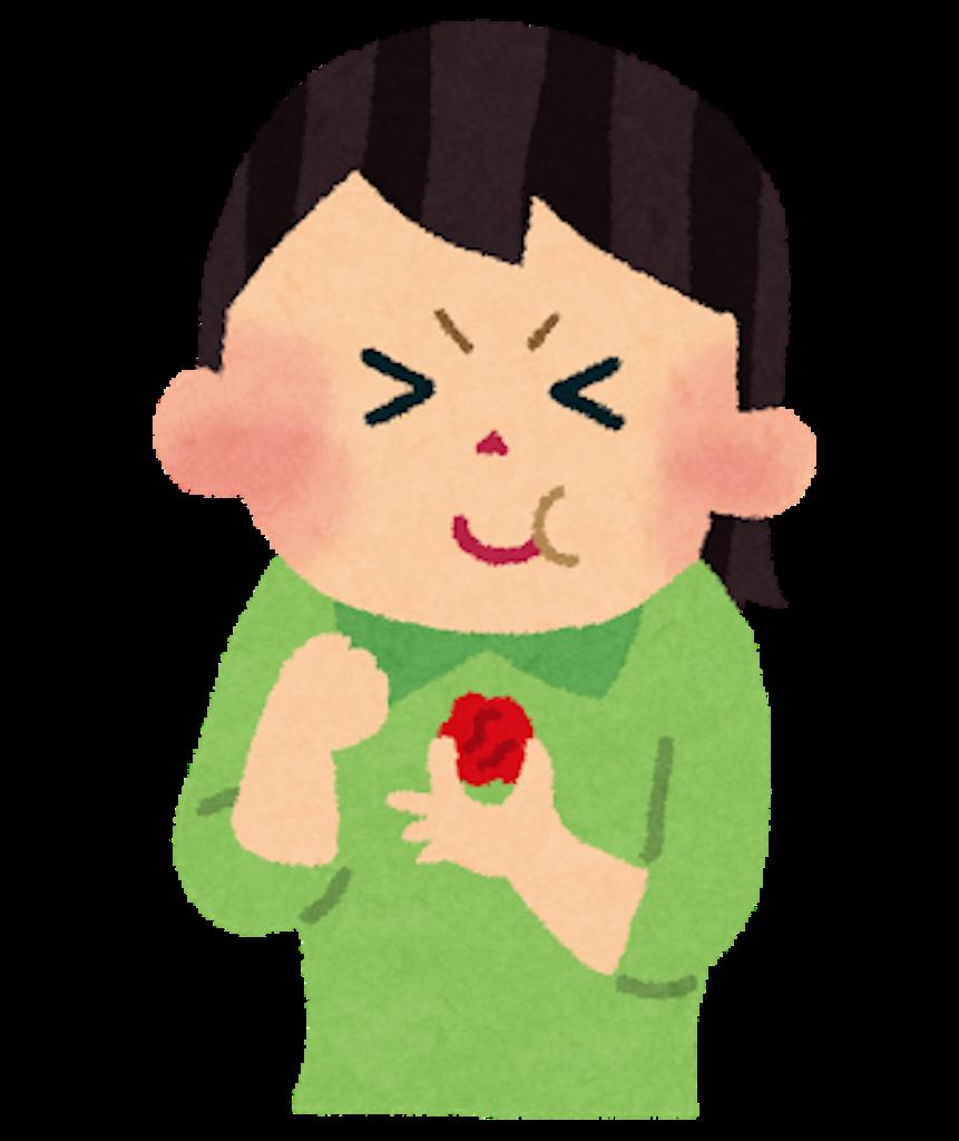 f:id:mutsukichikun:20190321101618p:image