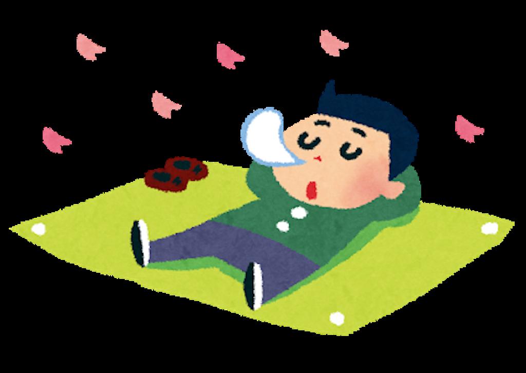 f:id:mutsukichikun:20190327114240p:image