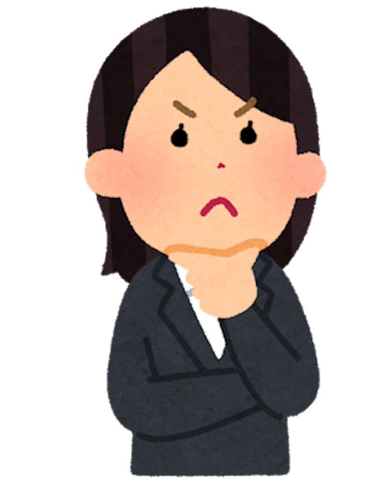 f:id:mutsukichikun:20190328120032p:image
