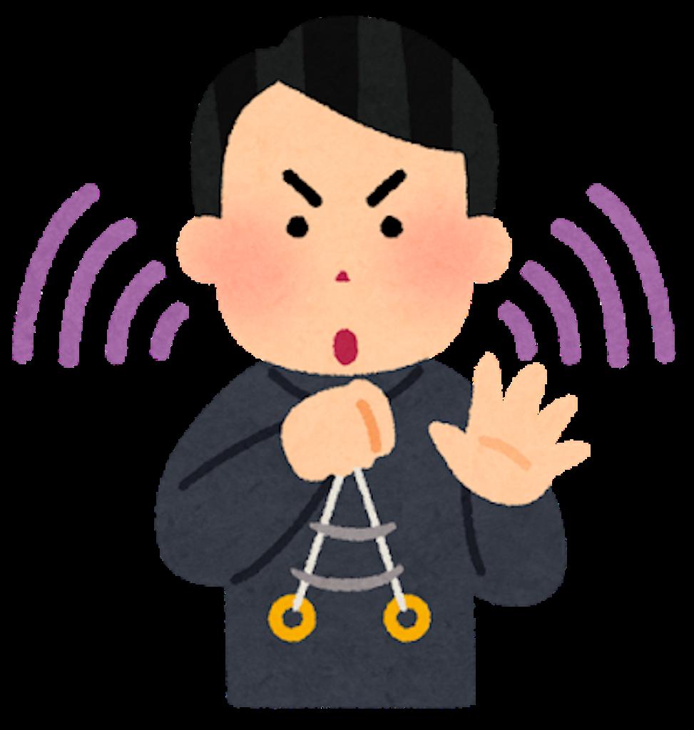f:id:mutsukichikun:20190329221311p:image