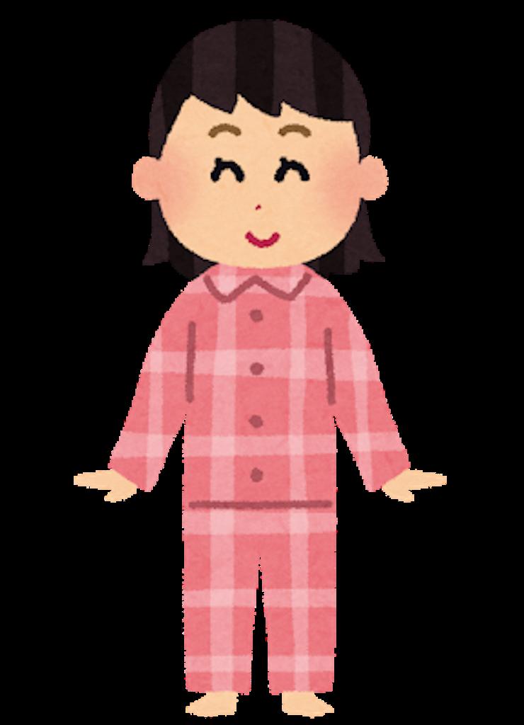 f:id:mutsukichikun:20190401175902p:image