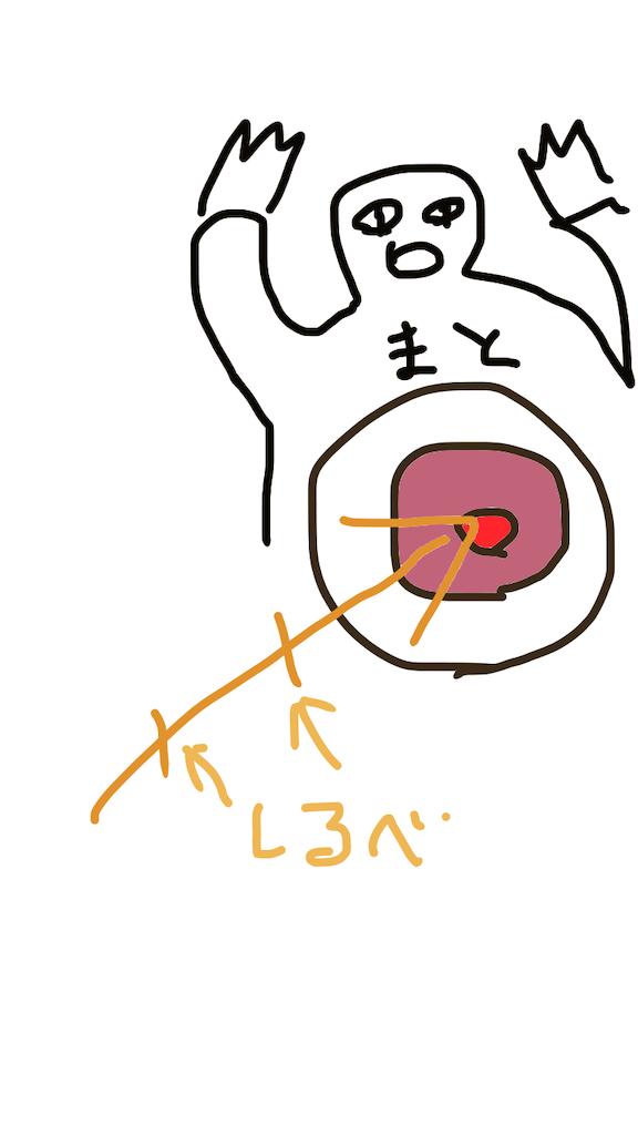f:id:mutsukichikun:20190407141632p:image