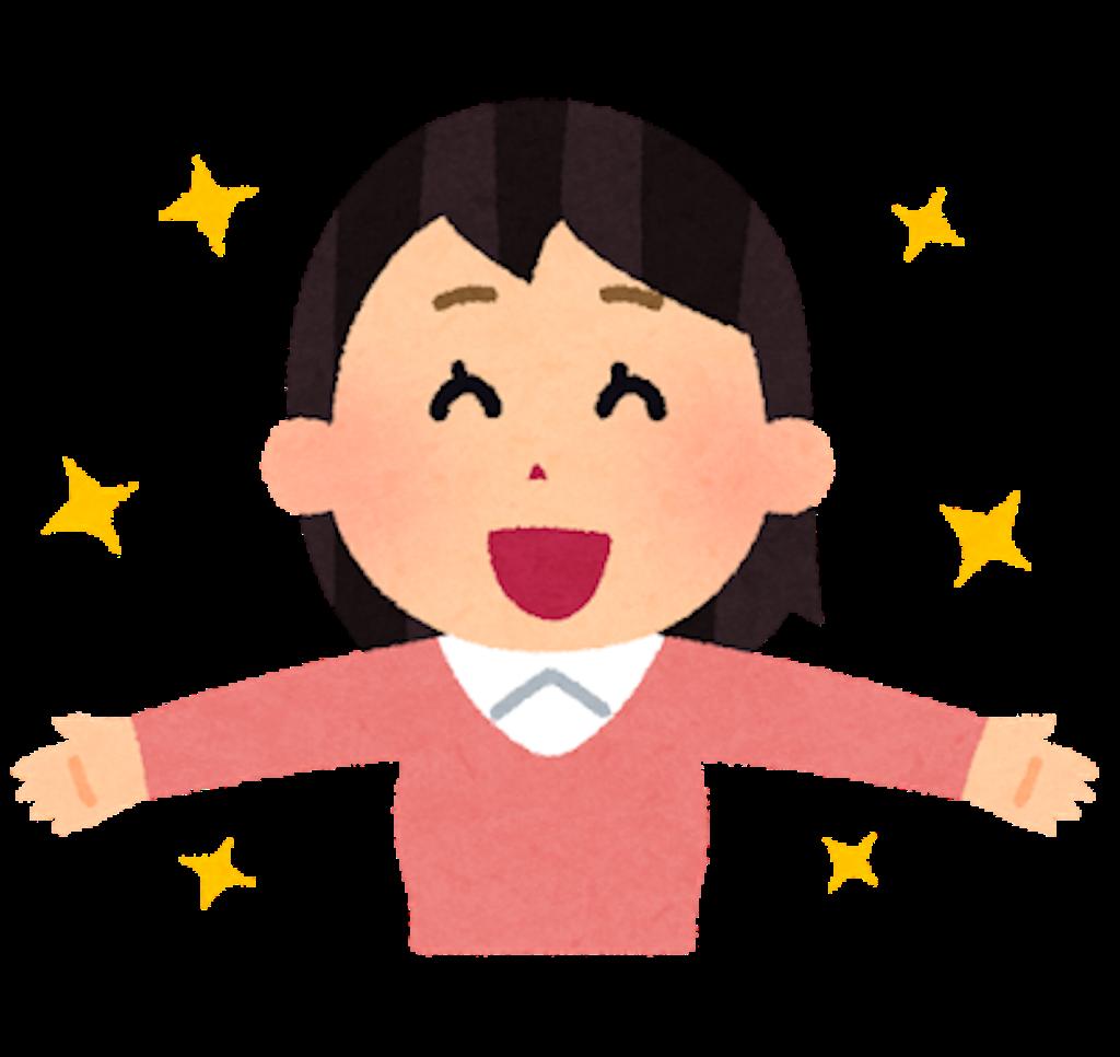 f:id:mutsukichikun:20190407200615p:image