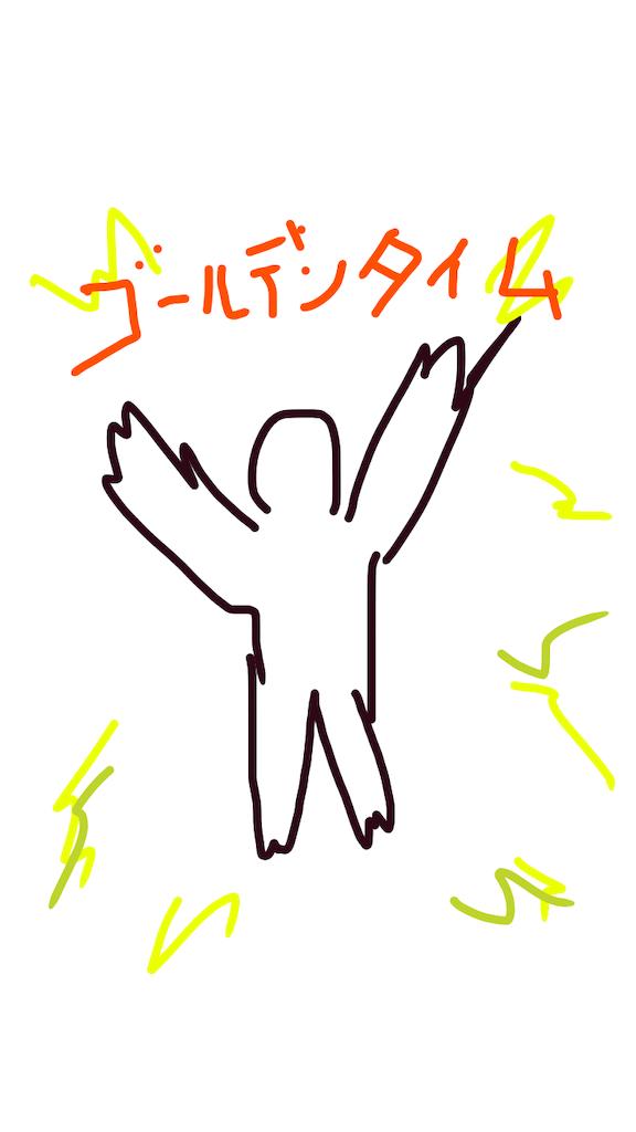 f:id:mutsukichikun:20190408084436p:image