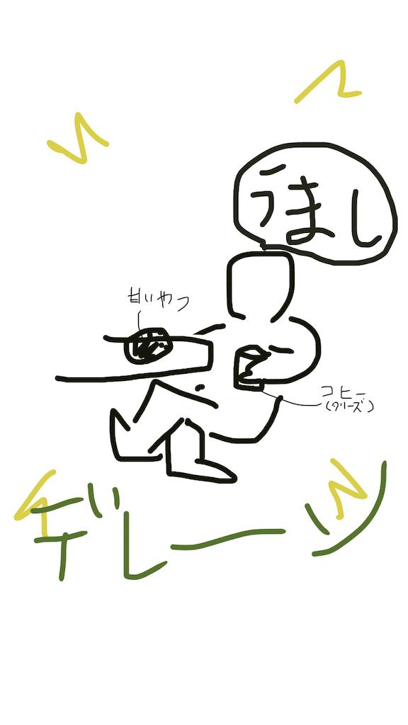 f:id:mutsukichikun:20190408085448p:image