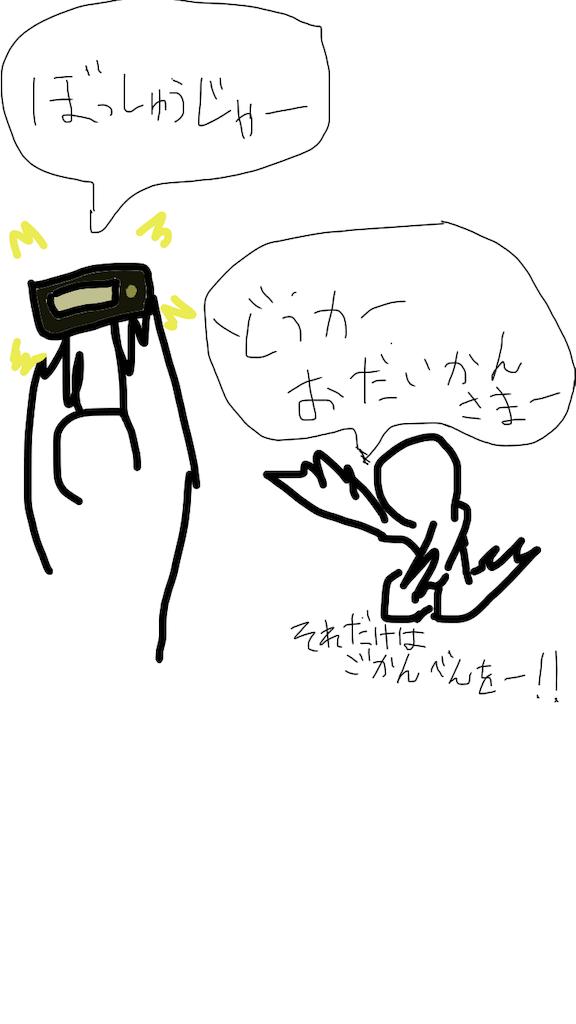 f:id:mutsukichikun:20190409165349p:image
