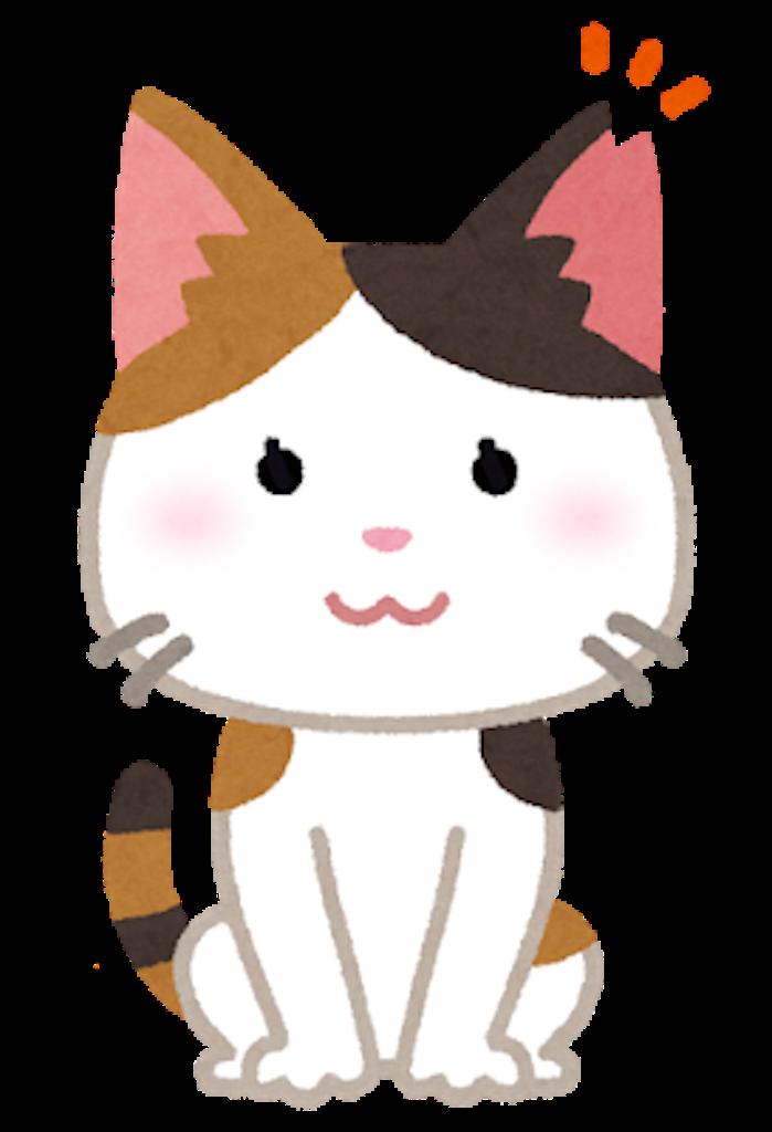 f:id:mutsukichikun:20190410150817p:image