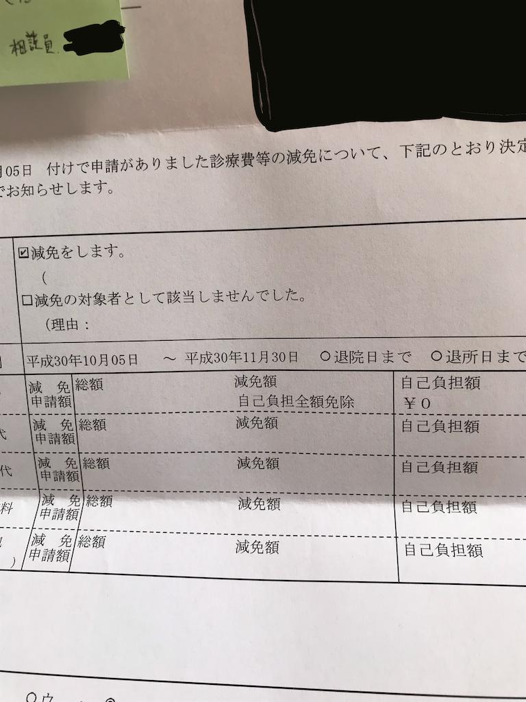f:id:mutsukichikun:20190417113011p:image