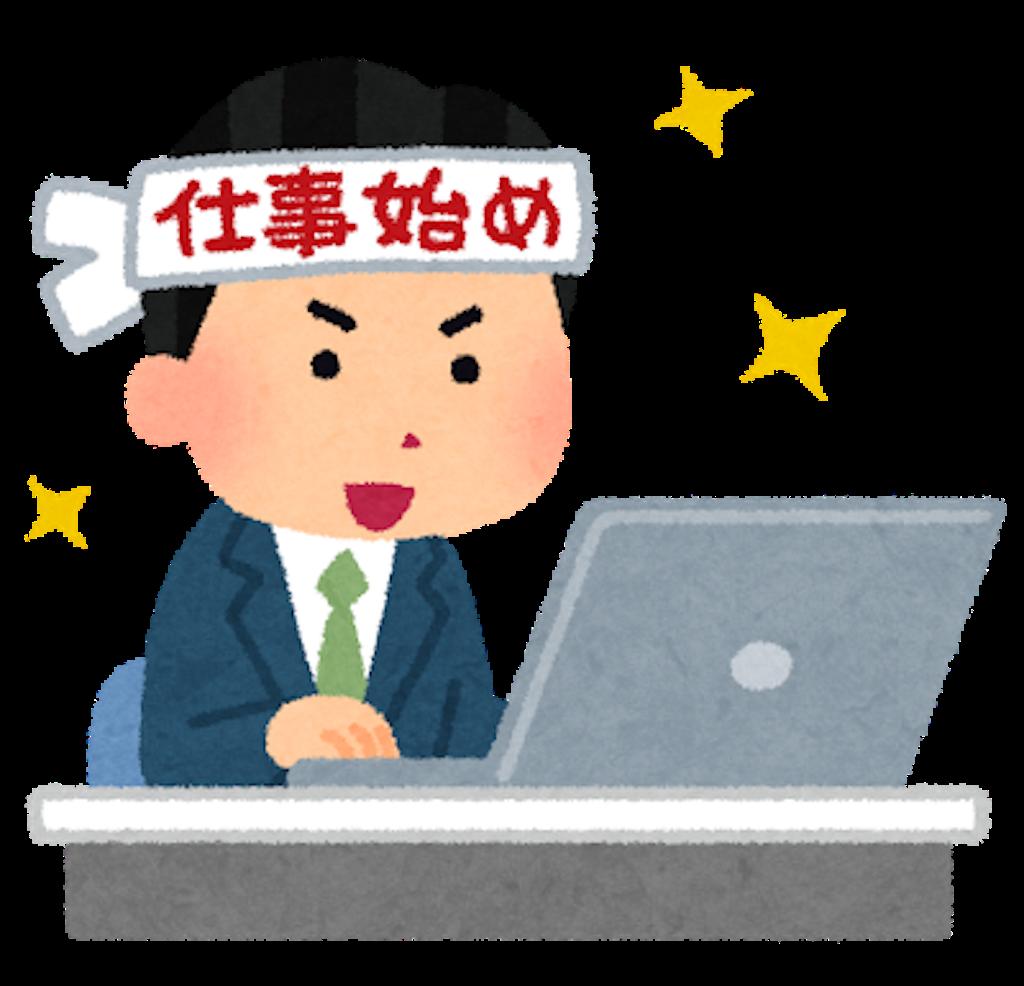 f:id:mutsukichikun:20190418154037p:image