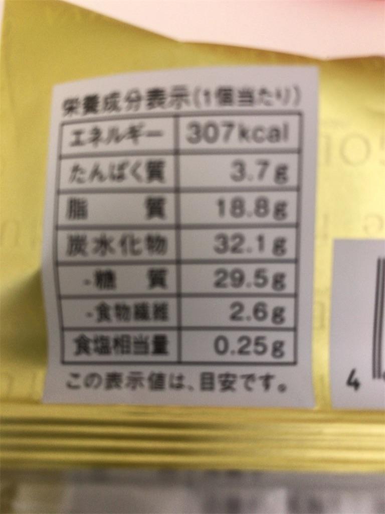 f:id:mutsukichikun:20190425140006j:image