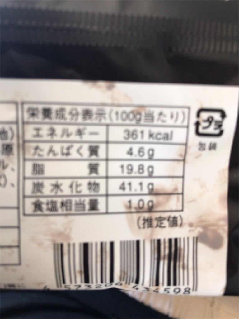 f:id:mutsukichikun:20190427163538j:image