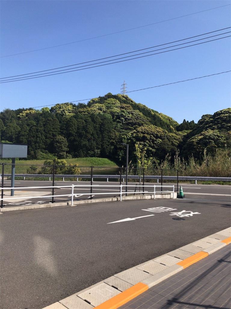 f:id:mutsukichikun:20190427192627j:image