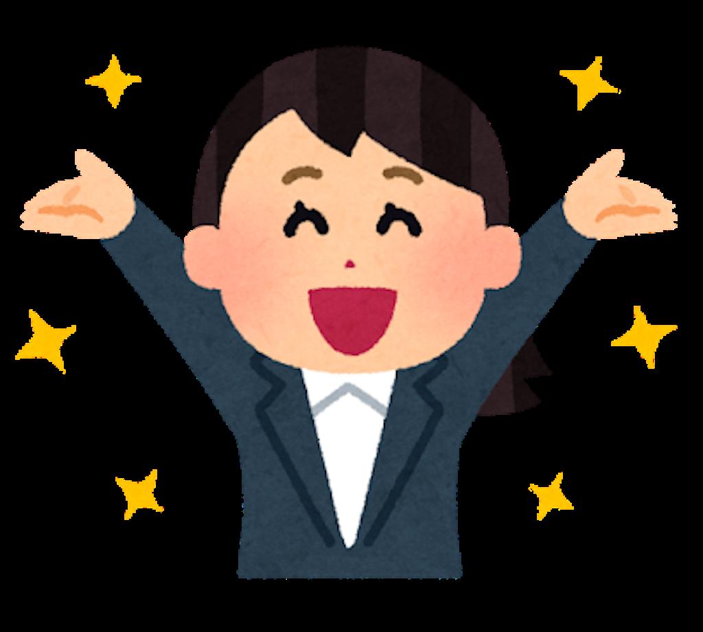 f:id:mutsukichikun:20190504085137p:image