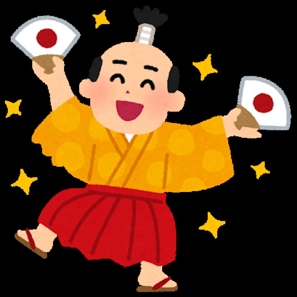 f:id:mutsukichikun:20190515081310p:image