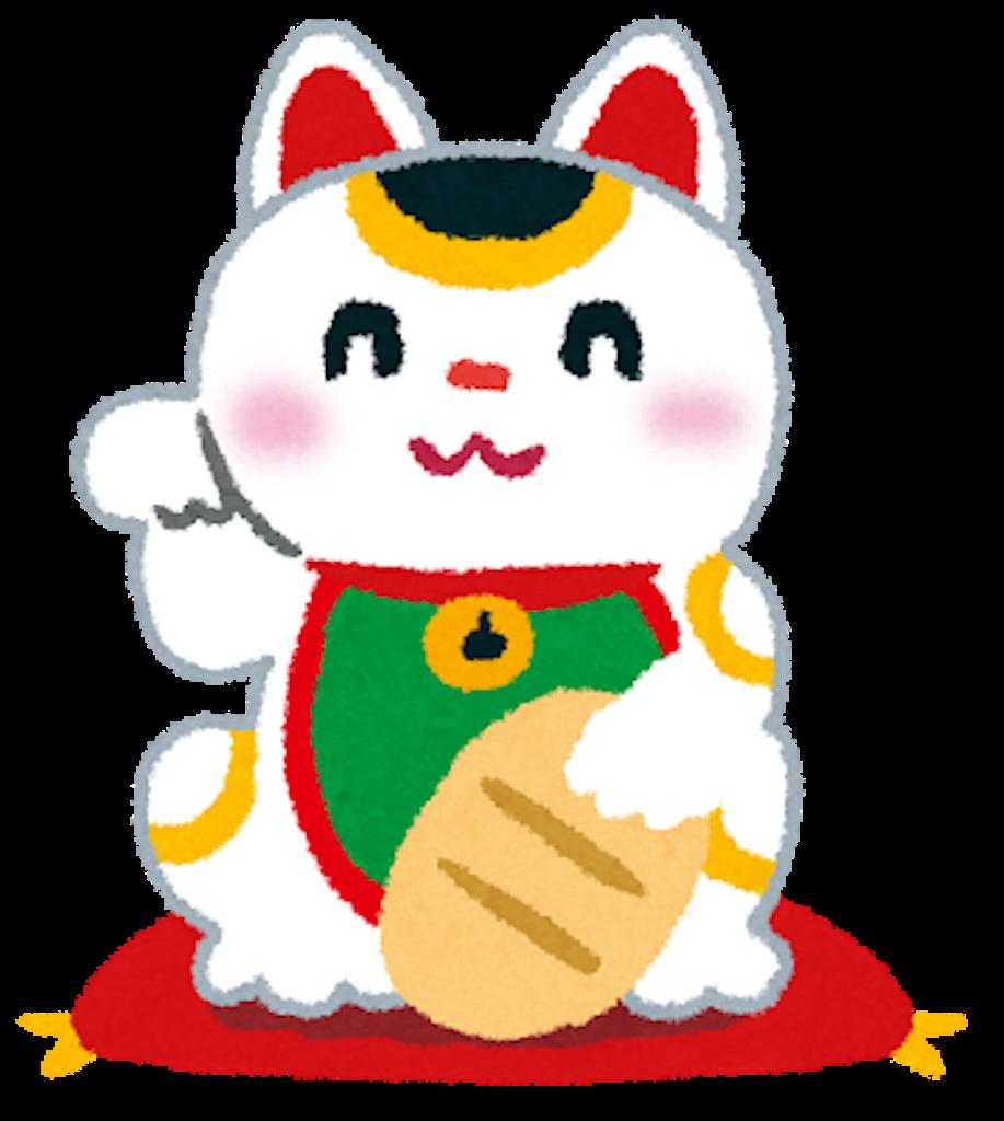 f:id:mutsukichikun:20190516091148p:image