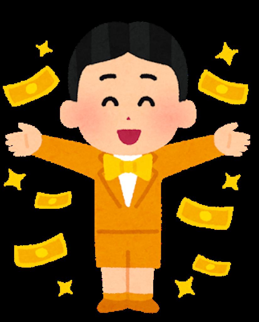 f:id:mutsukichikun:20190601145156p:image