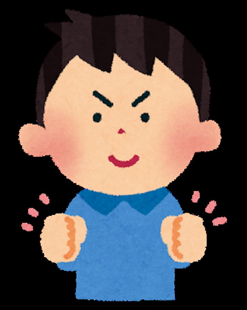 f:id:mutsukichikun:20190604120935p:image