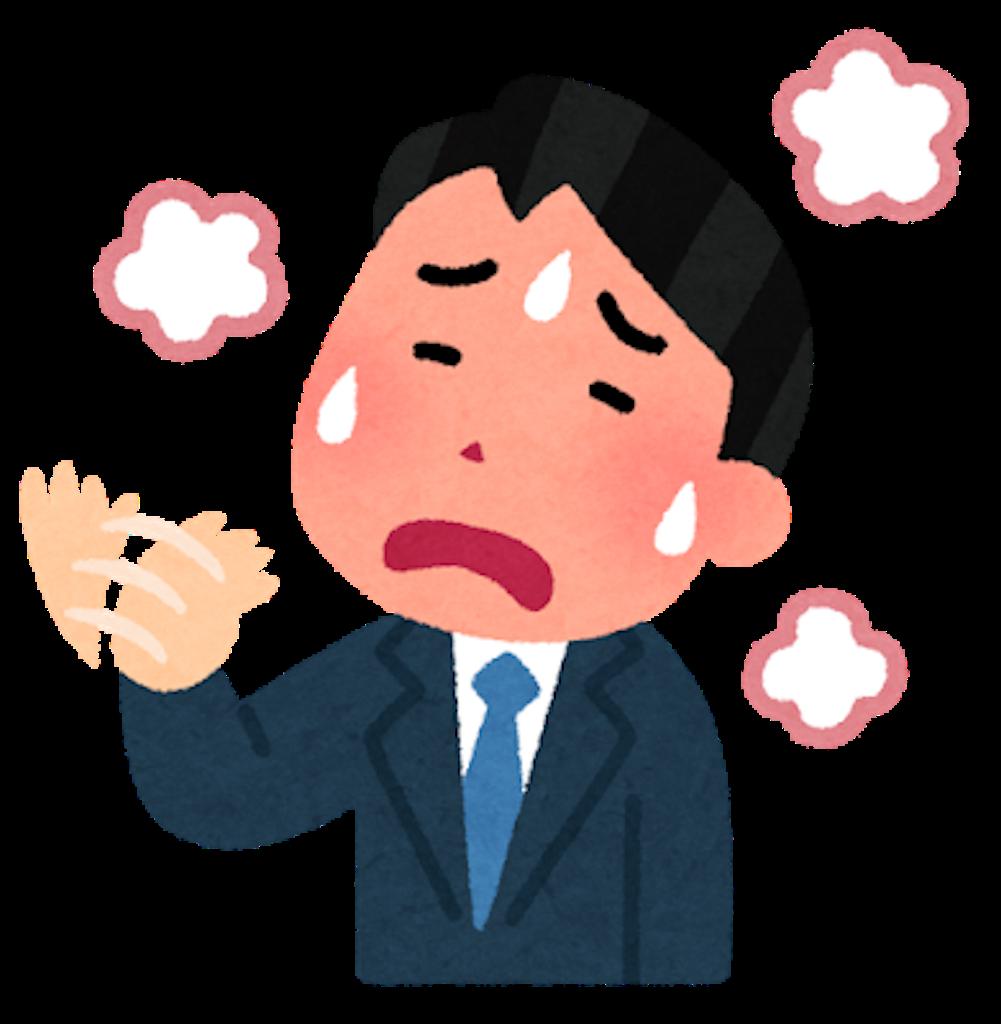 f:id:mutsukichikun:20190613165201p:image