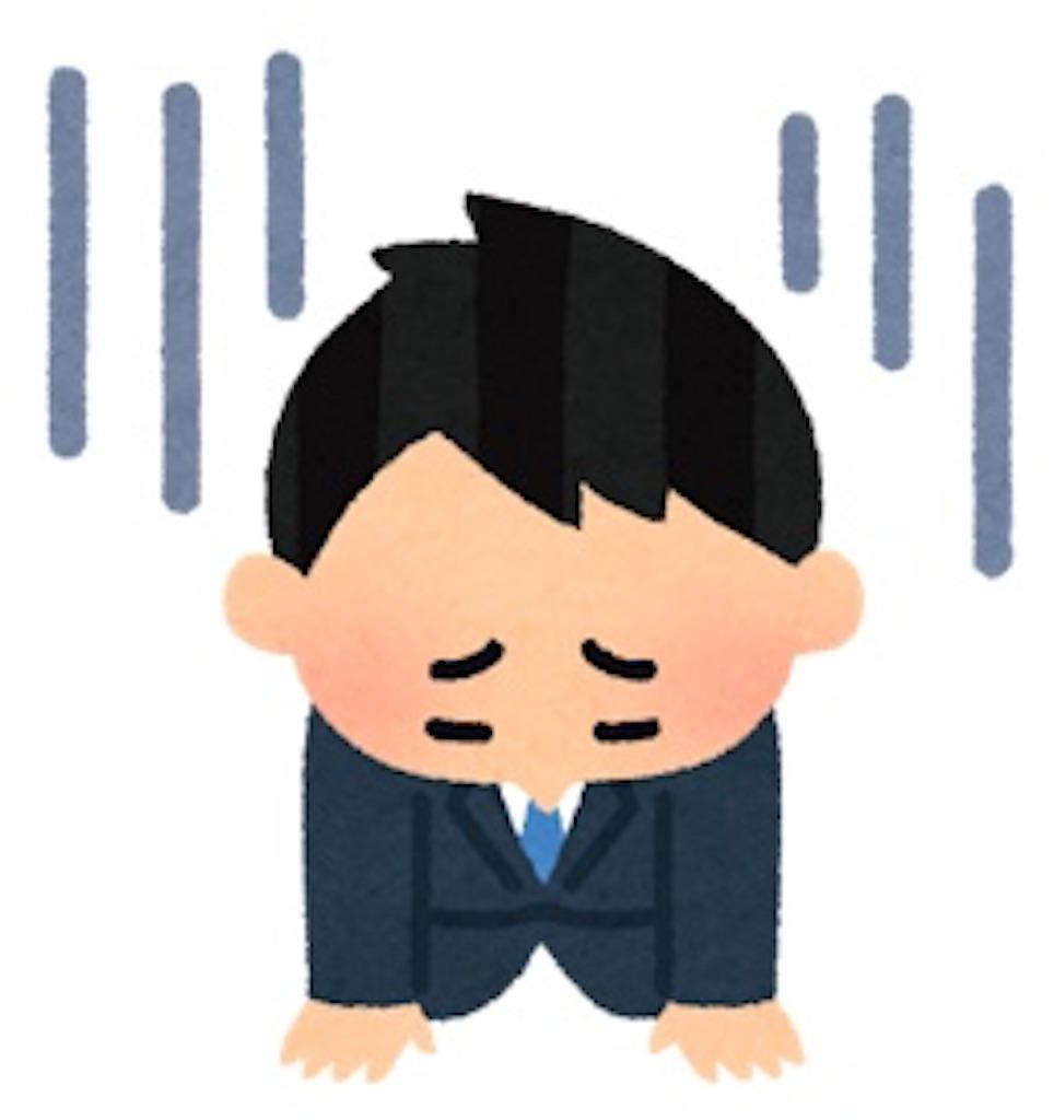f:id:mutsukichikun:20190628203019j:image