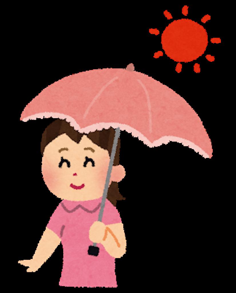 f:id:mutsukichikun:20190715163341p:image