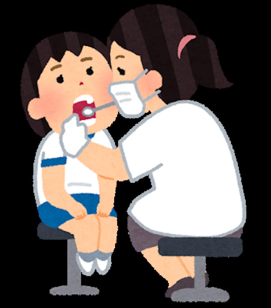 f:id:mutsukichikun:20190718142137p:image