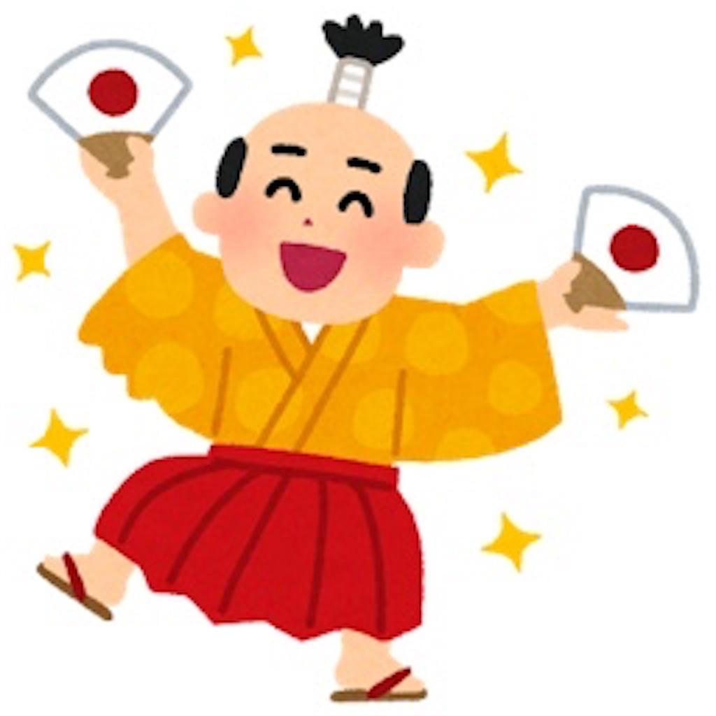 f:id:mutsukichikun:20190927132839j:image