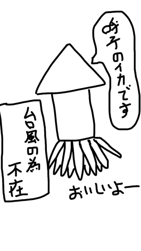 f:id:mutsukichikun:20191016115850p:image