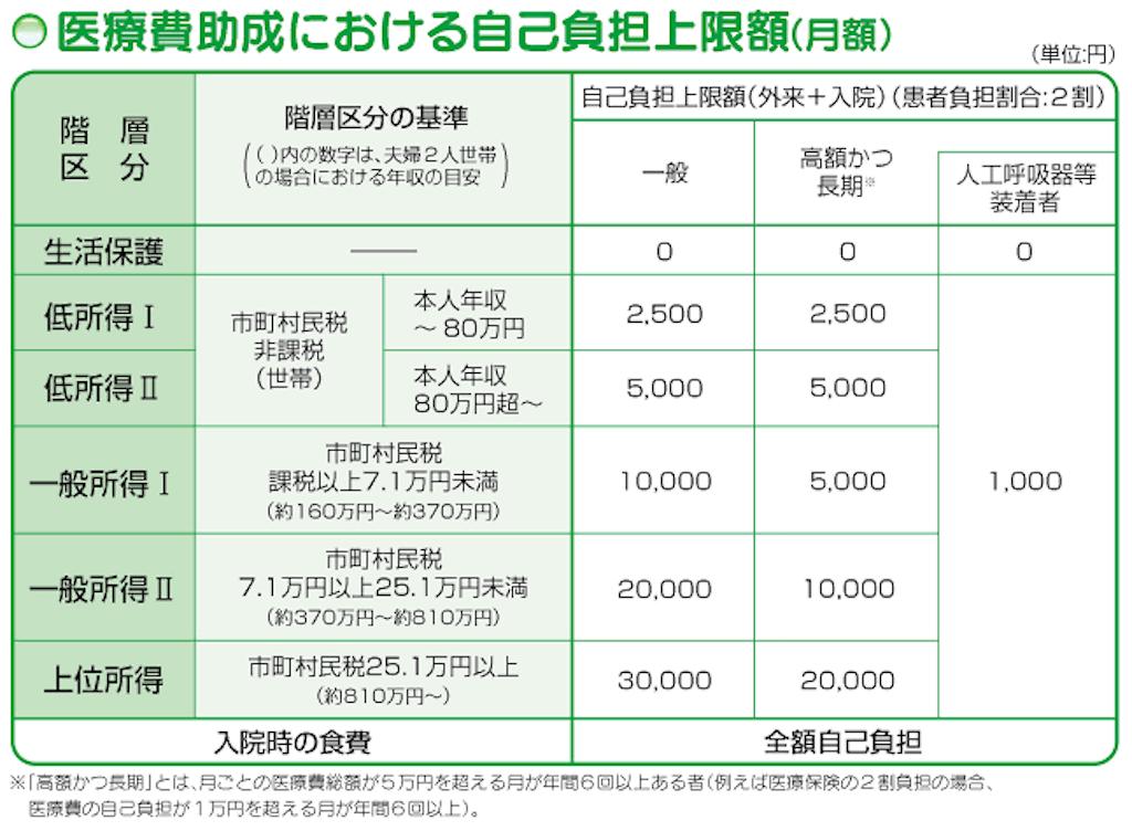 f:id:mutsukichikun:20191107155101p:image