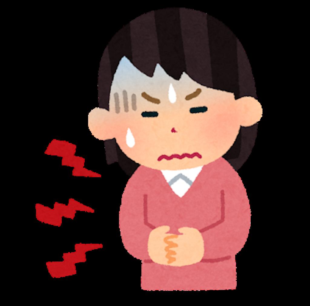 f:id:mutsukichikun:20191218165806p:image
