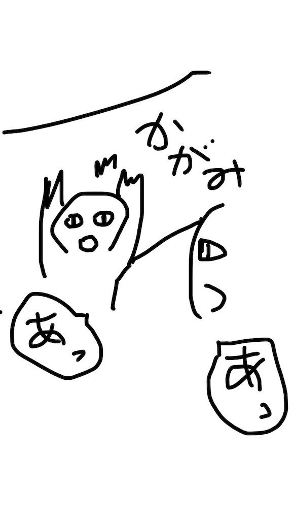 f:id:mutsukichikun:20200206163950j:image