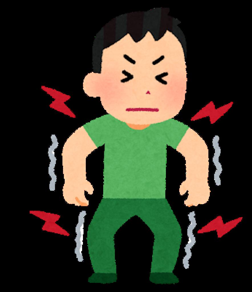 f:id:mutsukichikun:20200214012059p:image