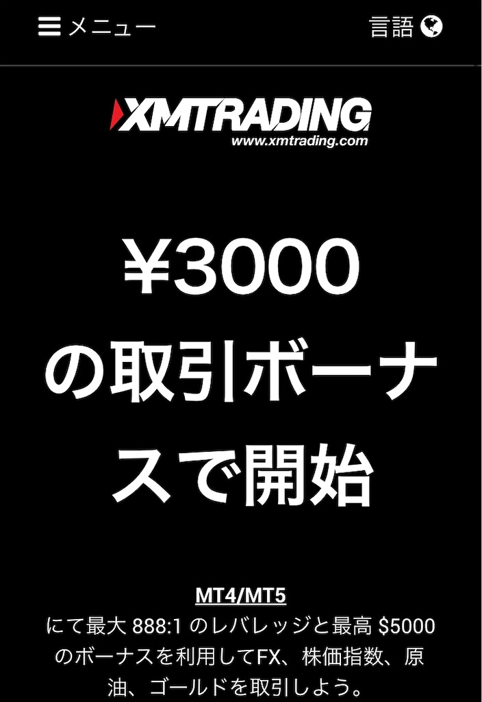 f:id:mutsukichikun:20200216171336j:image