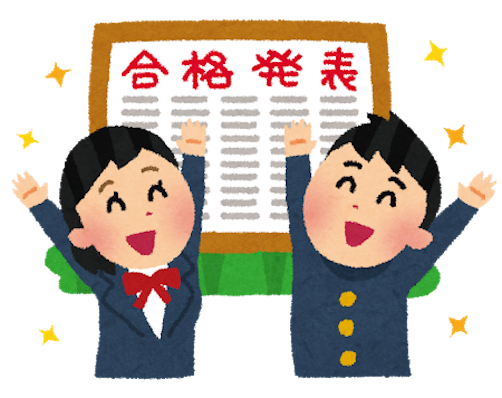 f:id:mutsukichikun:20200521131637p:image