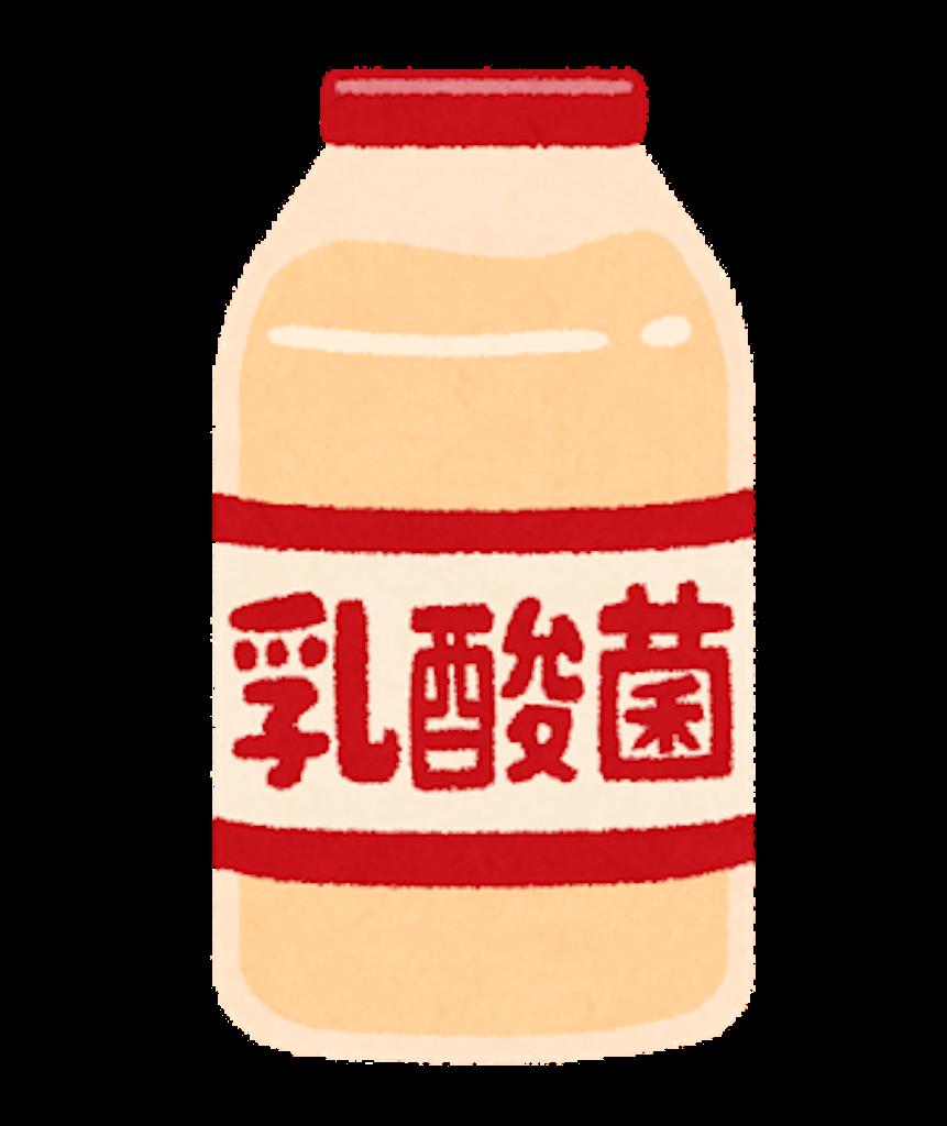 f:id:mutsukichikun:20200523141817p:image