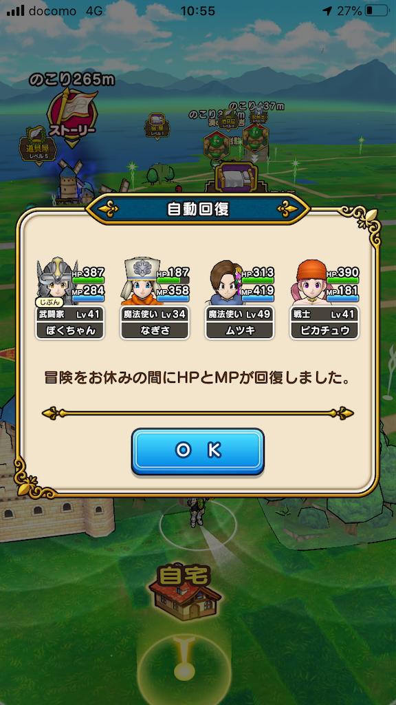 f:id:mutsukichikun:20200527105558p:image