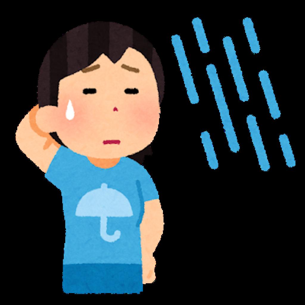 f:id:mutsukichikun:20200617062858p:image