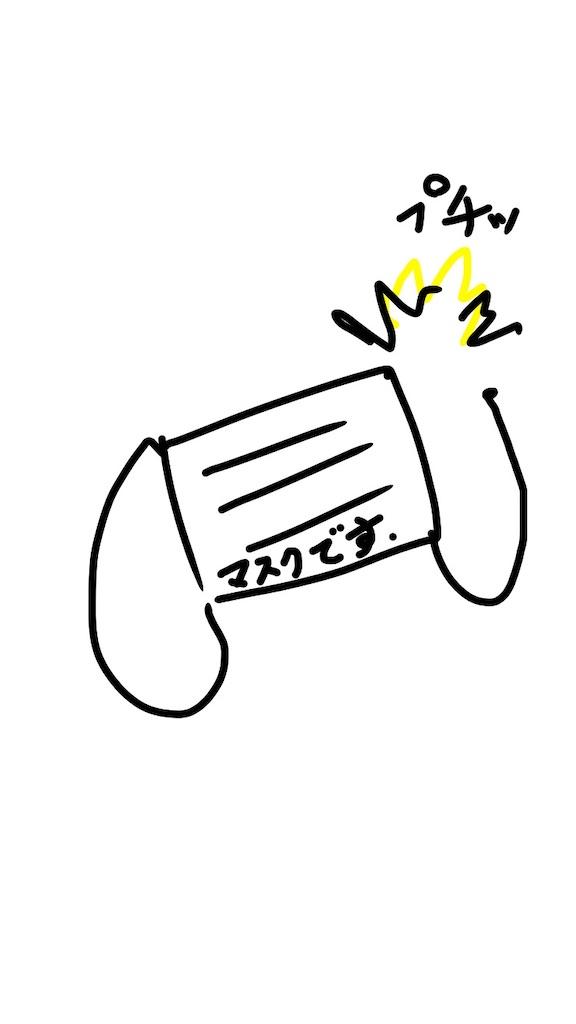 f:id:mutsukichikun:20200629125349j:image
