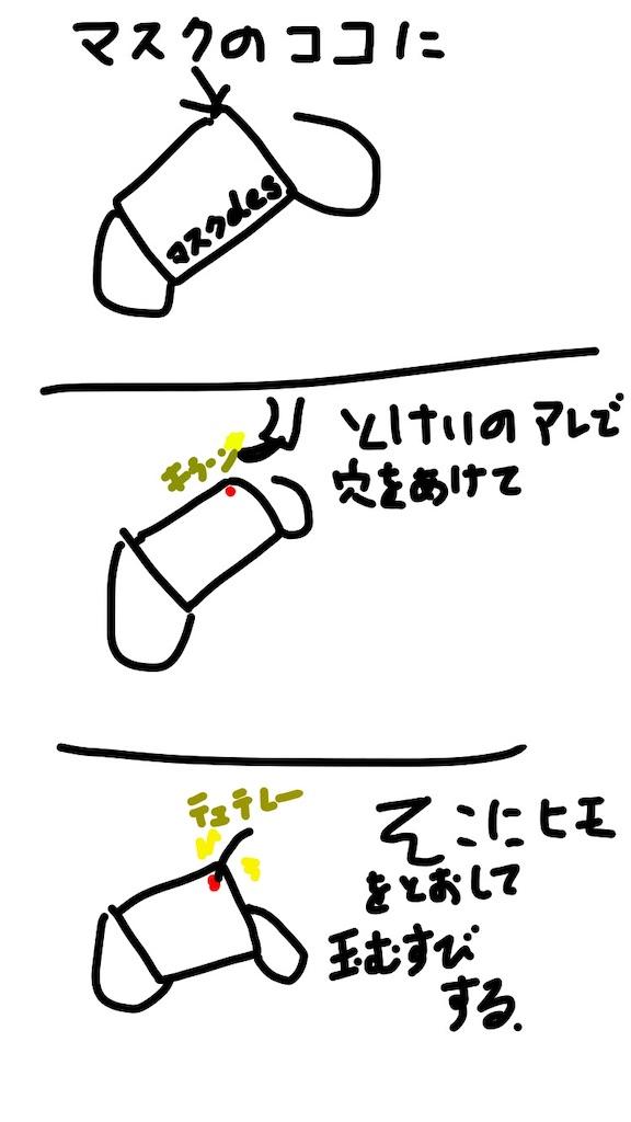 f:id:mutsukichikun:20200629130613j:image