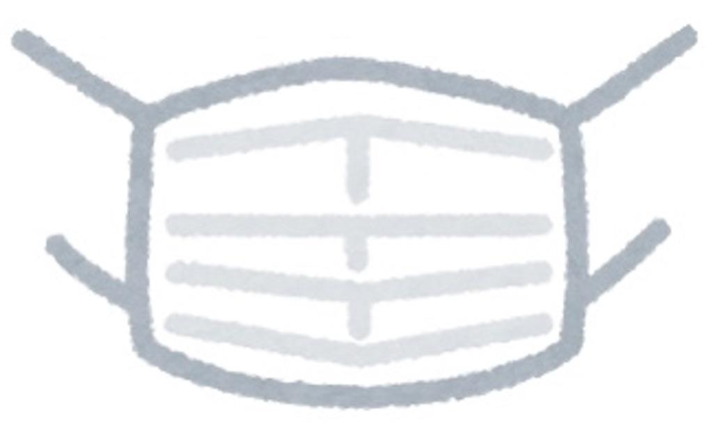 f:id:mutsukichikun:20200629130930j:image