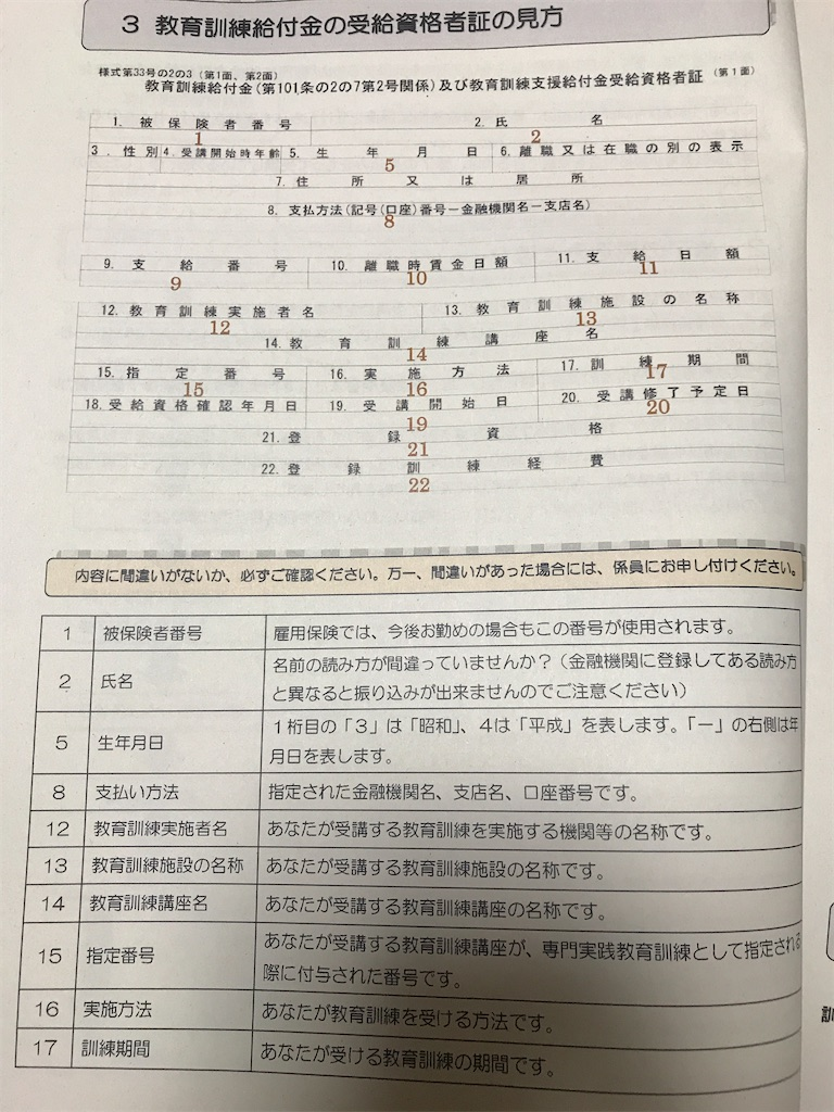 f:id:mutsukichikun:20201010001052j:image