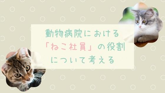 f:id:mutsukitorako:20180405183329j:plain