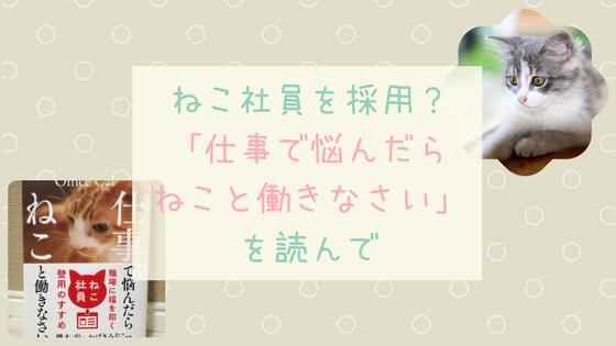 f:id:mutsukitorako:20180406175353j:plain