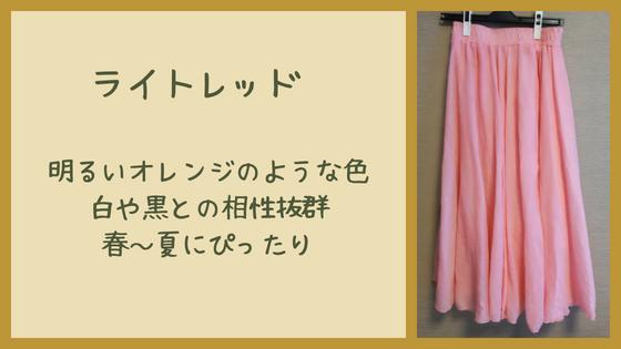 f:id:mutsukitorako:20180612211443p:plain