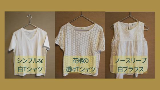 f:id:mutsukitorako:20180725201159j:plain