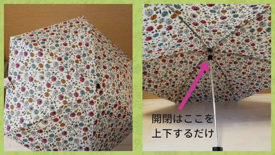 f:id:mutsukitorako:20180902172521j:plain