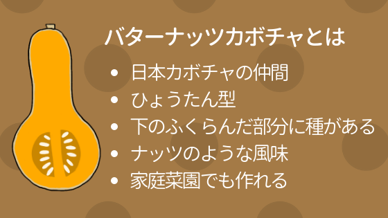 f:id:mutsukitorako:20180914154942p:plain