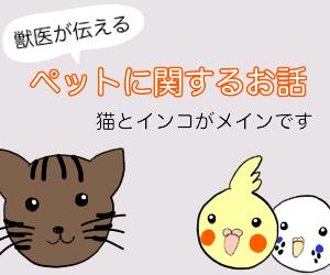 f:id:mutsukitorako:20181113115331p:plain
