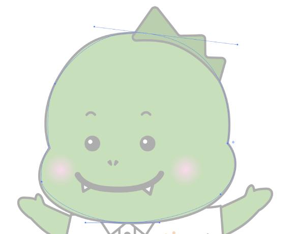 f:id:mutsumi-takahashi:20180619174054p:plain