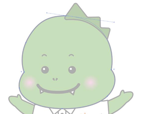 f:id:mutsumi-takahashi:20180619174124p:plain