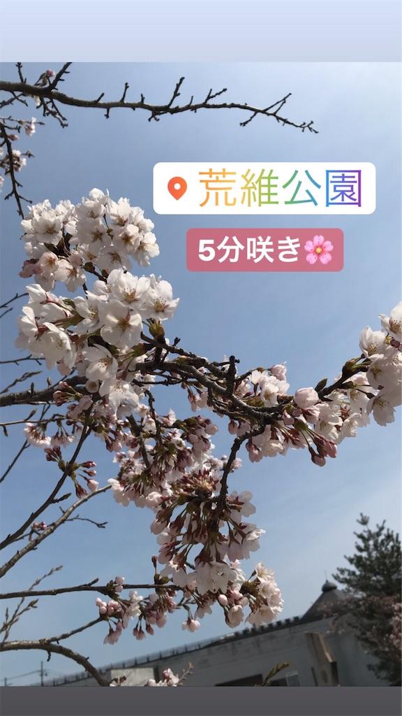 f:id:mutsumiabe501461:20190417111014j:image